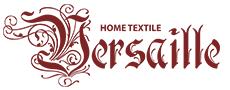 Домашний текстиль. Подарки. Игрушки.