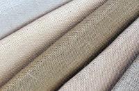 Белорусский лён, ткань для одежды