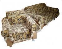 Ковровые дивандеки, комплекты на мягкую мебель