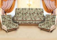 Гобеленовые дивандеки, комплекты