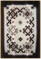 Одеяла из шерсти Эконом