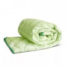 "Одеяло ""Бамбуковая роща"""