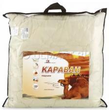 Подушка Караван