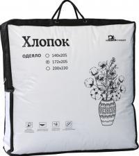 Одеяло Хлопок