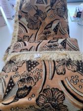 Комплект покрывал для мягкой мебели (ШЛ)