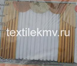 prodtmpimg/15206978939929_-_time_-_img_3443.uUTtH---sredstvo-prosmotra-fotografiy-Windows.jpg