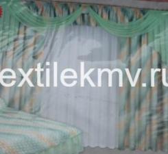 prodtmpimg/15206972914932_-_time_-_IMG_3445---sredstvo-prosmotra-fotografiy-Windows.jpg