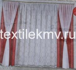 prodtmpimg/15206980933178_-_time_-_3.8ISeq---sredstvo-prosmotra-fotografiy-Windows.jpg