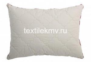 prodtmpimg/15220655338913_-_time_-_podushka-sherst-yaka-ot-kompanii-ivshveystandart-—.jpg